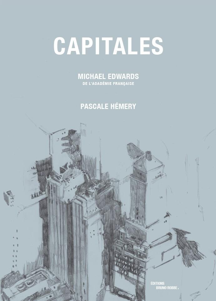 Capitales