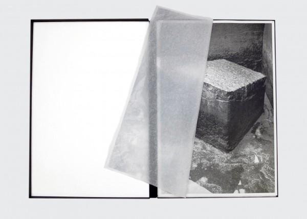 Sans titre (porte-folio)